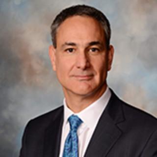 Michael Ruckenstein, MD