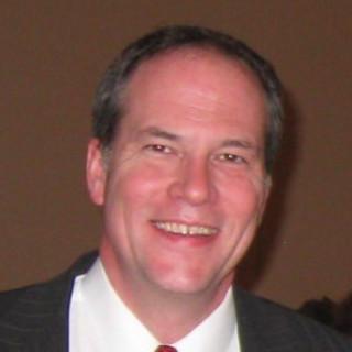 Raymond Zastrow, MD