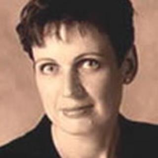 Erna Waxman, MD