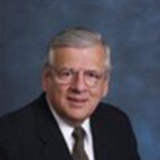 Rafael Quinonez, MD
