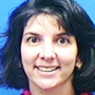 Beth (Ehrlich) Braver, MD
