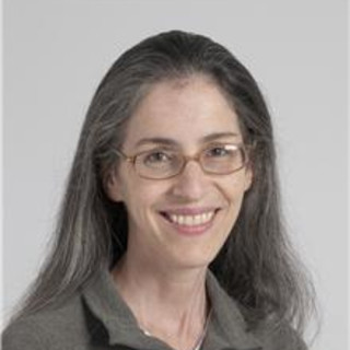 Sandra Bellin, MD