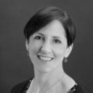 Sonja Nelson, MD