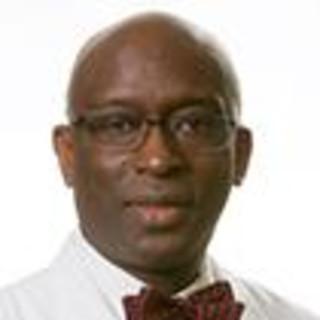 Carl Smart, MD