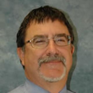 Brian Passalacqua, MD