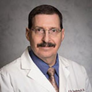 Ira Friedlander, MD