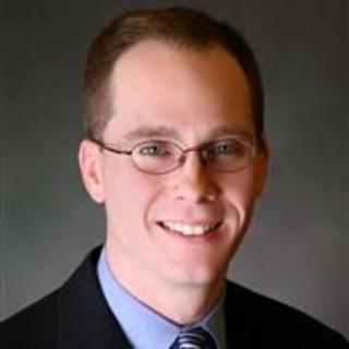 Brian Dowling, MD