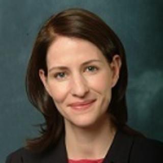 Laura MacIsaac, MD