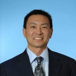 David Tao, MD