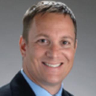 John Nachtigal, MD