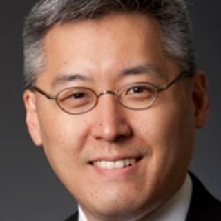 James Yun, MD