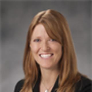 Patricia Bugliosi, MD