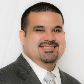 Christopher Yambay, MD