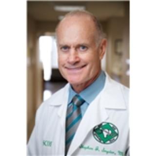Stephen Snyder, MD