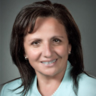 Enisa Goljo, MD