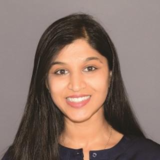 Anishee Undavia, MD