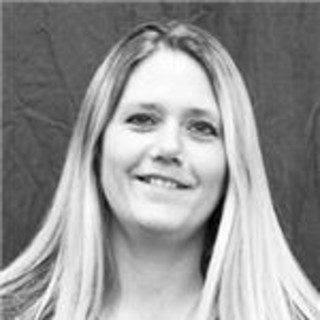 Yvonne Gayhart, PA