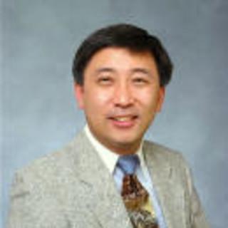 Andrew Ku, MD