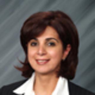 Fayda Zakaria, MD