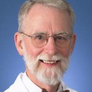 Thomas Nachbaur, MD