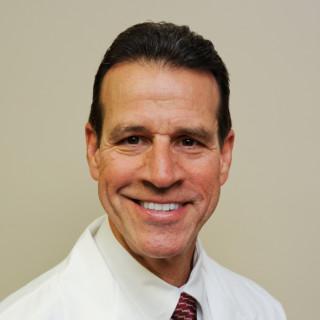 John Spieker, MD