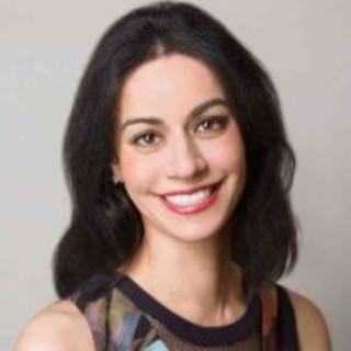 Lauren Fine, MD