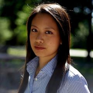 Maya Lin, MD