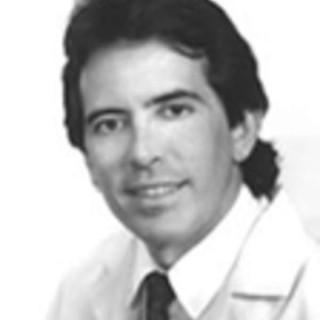 James Villotti Jr., MD