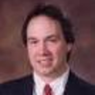 James Matthews Iii III, DO