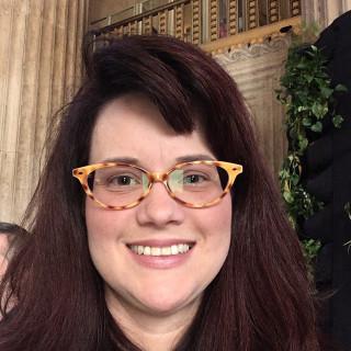 Kristine Biggie