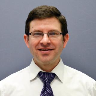 Andrew Mermelstein, MD