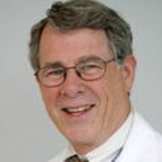 Jeffrey Stoff, MD