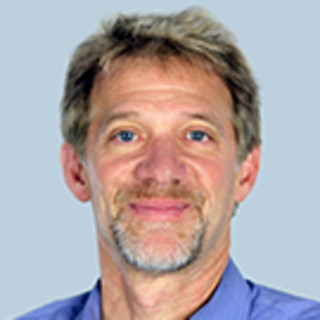 John Winkelman, MD