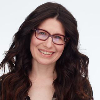 Karen B. Rosenbaum, MD