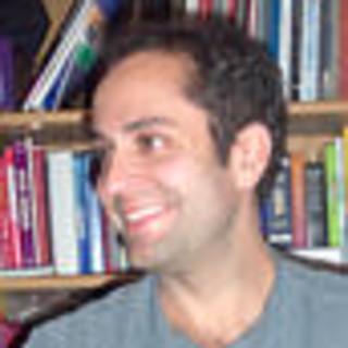 Neal Prakash, MD