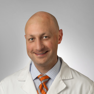 Michael Stany, MD