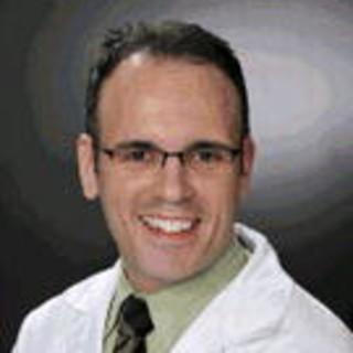 Edward Lahey III, MD