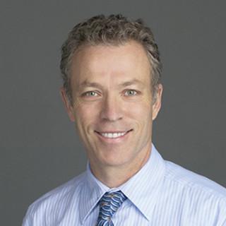 Richard Shaw, MD