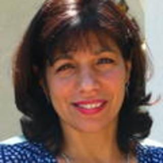 Madelynn Azar-Cavanagh, MD