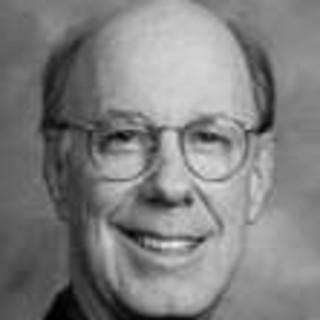 Stephen Houston, MD