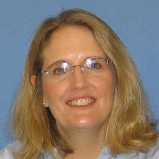 Sara Reynolds, MD