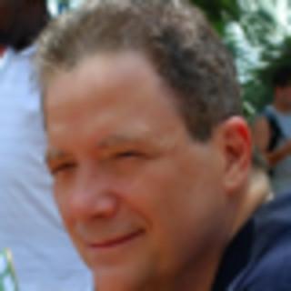 Edward Gaber, MD