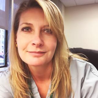 Heather Lochner, MD