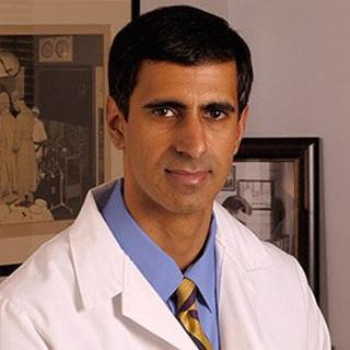 Sandeep Teja, MD