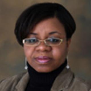Shelley Gittens, MD
