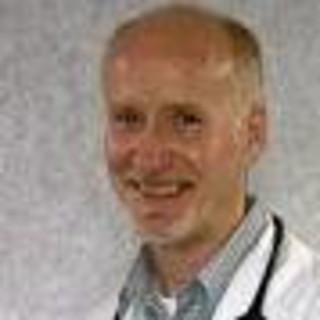 Richard Walsh, MD