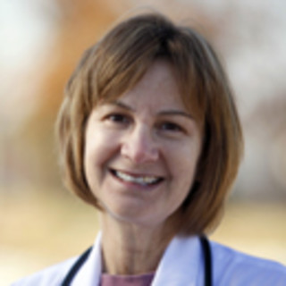 Connie Drapcho, MD