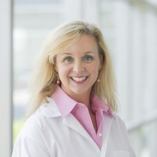 Carla Lamb, MD