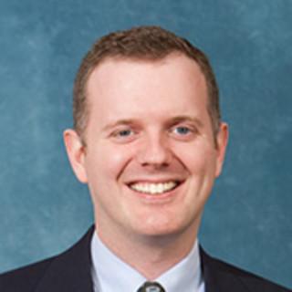 John Hollingsworth, MD