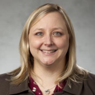 Nancy Flattem, MD